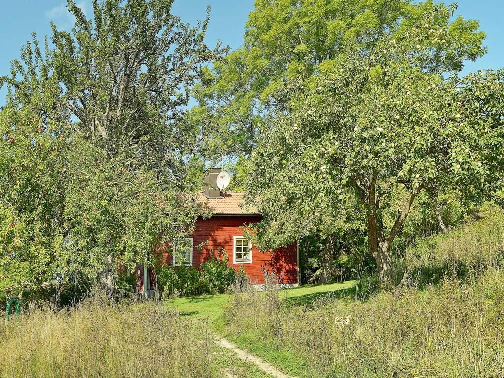 Zusatzbild Nr. 09 von Ferienhaus No. 42980 in Malmköping
