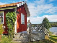 Ferienhaus No. 42996 in Kopparberg in Kopparberg - kleines Detailbild