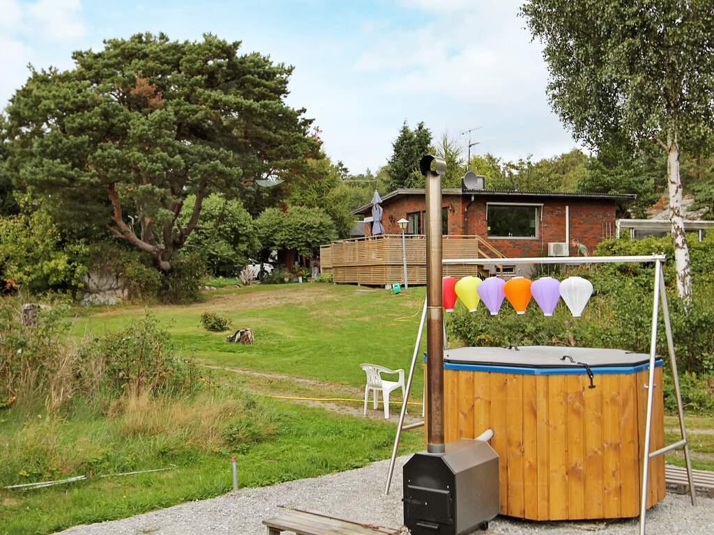 Zusatzbild Nr. 04 von Ferienhaus No. 43233 in Svanesund