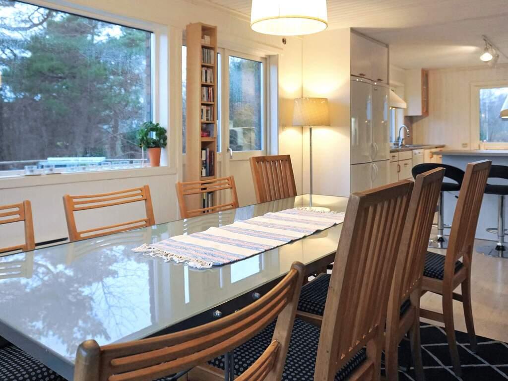 Zusatzbild Nr. 06 von Ferienhaus No. 43233 in Svanesund