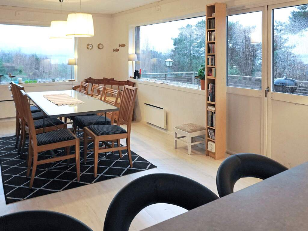 Zusatzbild Nr. 08 von Ferienhaus No. 43233 in Svanesund