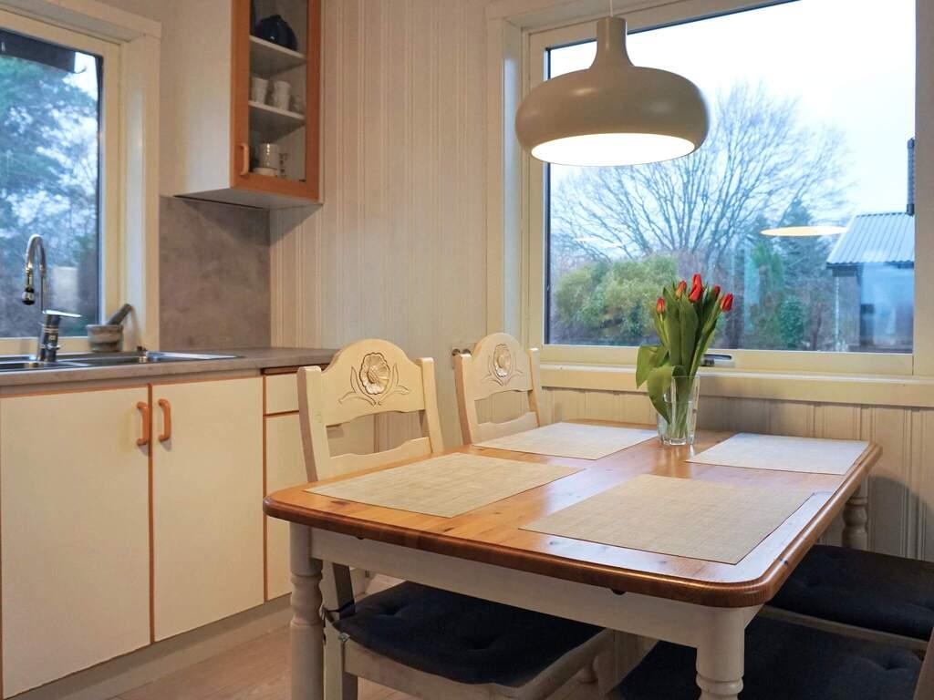 Zusatzbild Nr. 09 von Ferienhaus No. 43233 in Svanesund