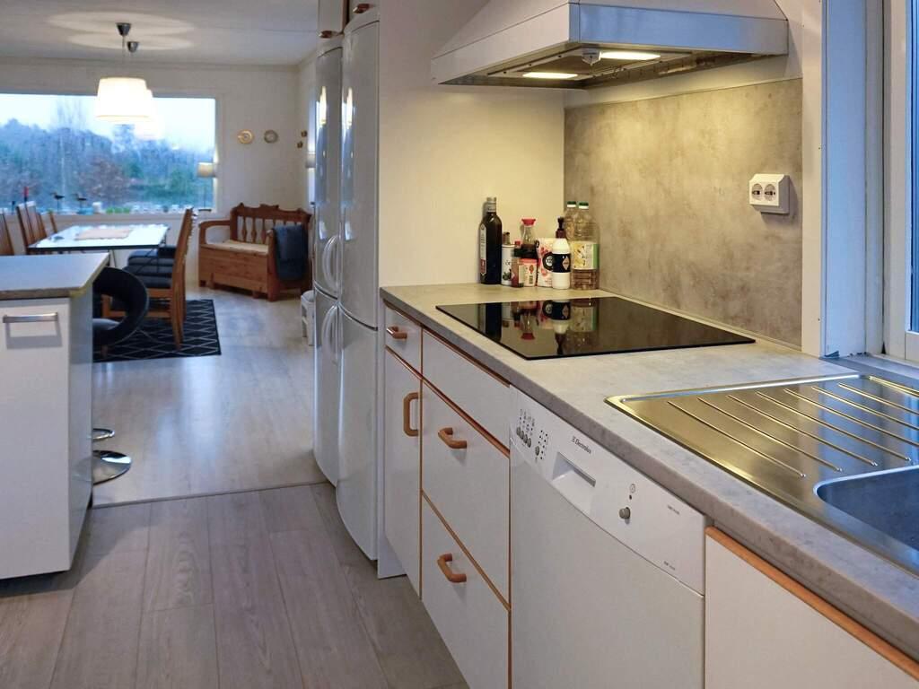Zusatzbild Nr. 10 von Ferienhaus No. 43233 in Svanesund