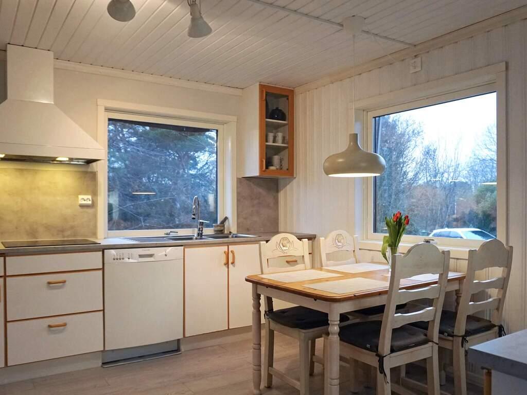Zusatzbild Nr. 11 von Ferienhaus No. 43233 in Svanesund