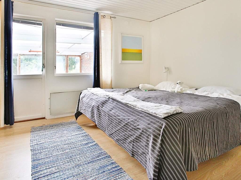 Zusatzbild Nr. 13 von Ferienhaus No. 43233 in Svanesund