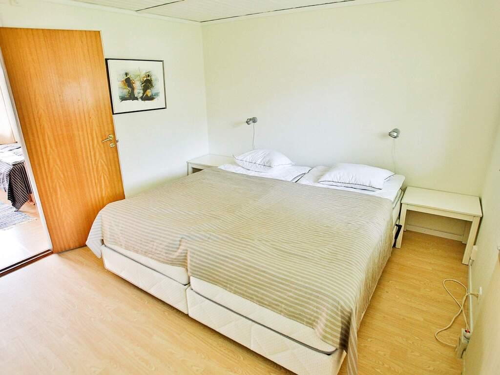Zusatzbild Nr. 14 von Ferienhaus No. 43233 in Svanesund