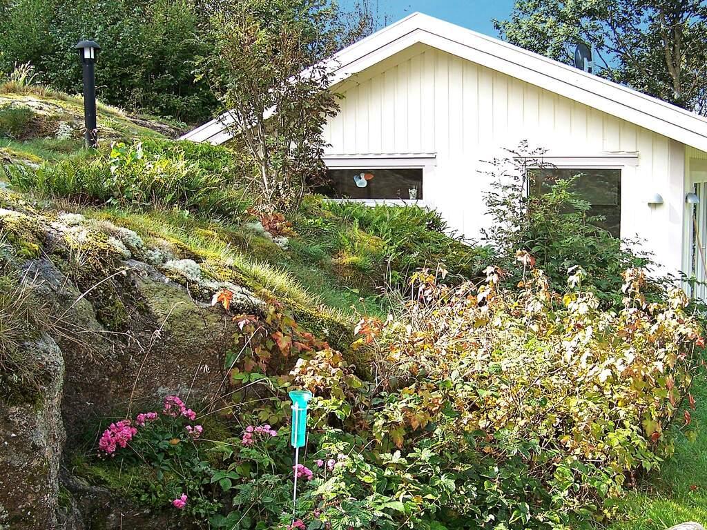 Zusatzbild Nr. 04 von Ferienhaus No. 43251 in Kållekärr
