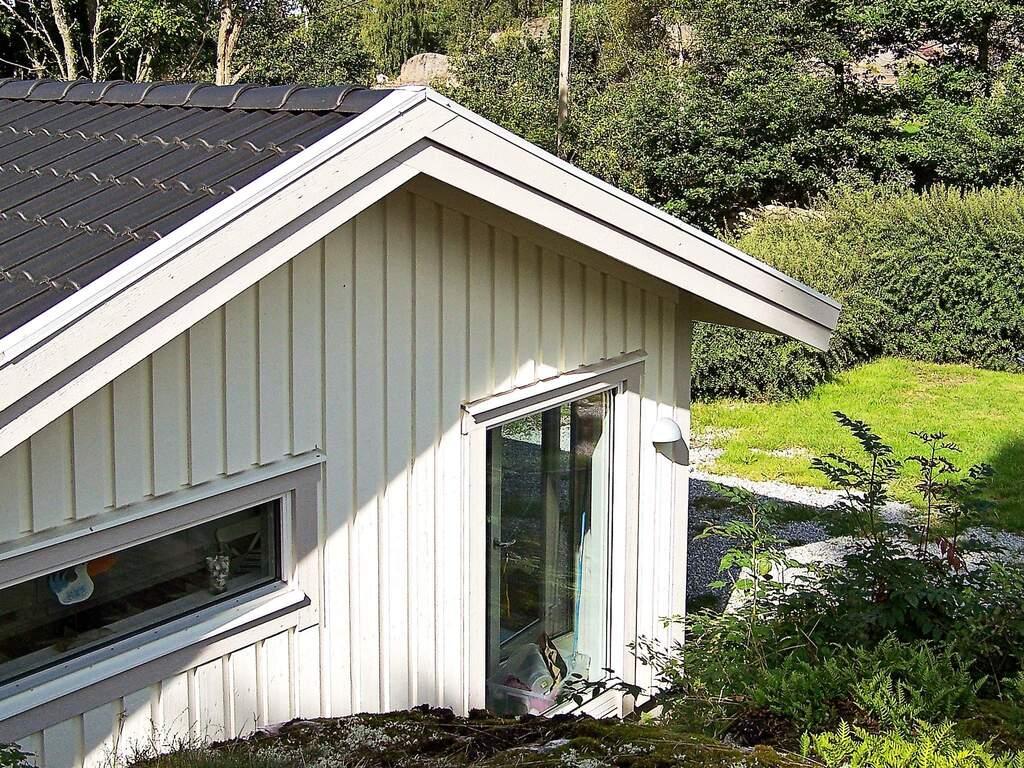 Zusatzbild Nr. 05 von Ferienhaus No. 43251 in Kållekärr