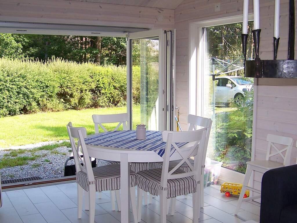 Zusatzbild Nr. 06 von Ferienhaus No. 43251 in Kållekärr