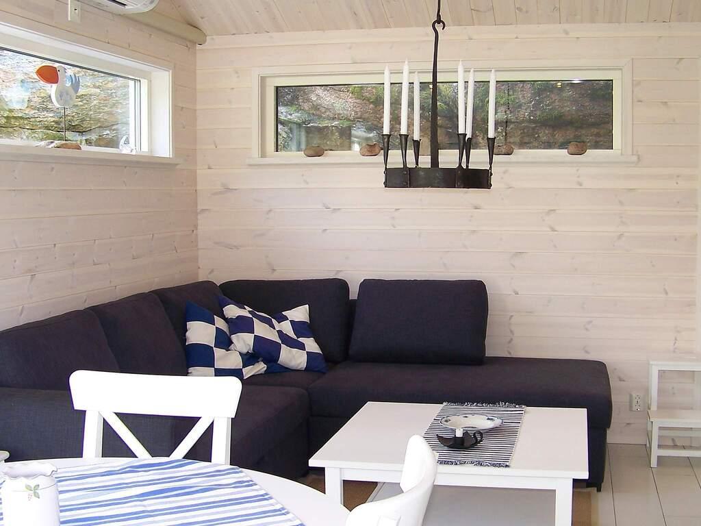 Zusatzbild Nr. 07 von Ferienhaus No. 43251 in Kållekärr