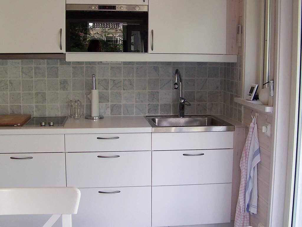Zusatzbild Nr. 08 von Ferienhaus No. 43251 in Kållekärr