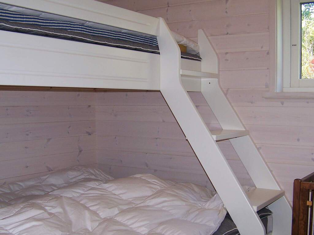 Zusatzbild Nr. 10 von Ferienhaus No. 43251 in Kållekärr