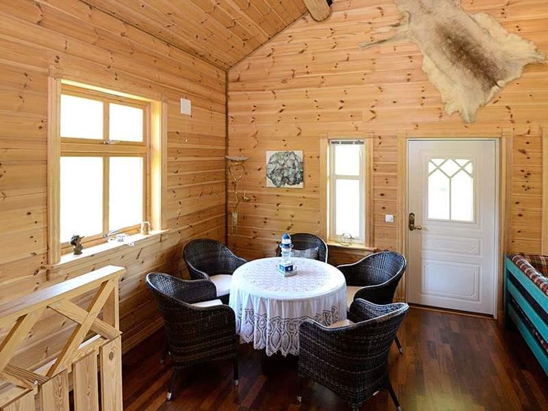 Zusatzbild Nr. 07 von Ferienhaus No. 43263 in Strömstad