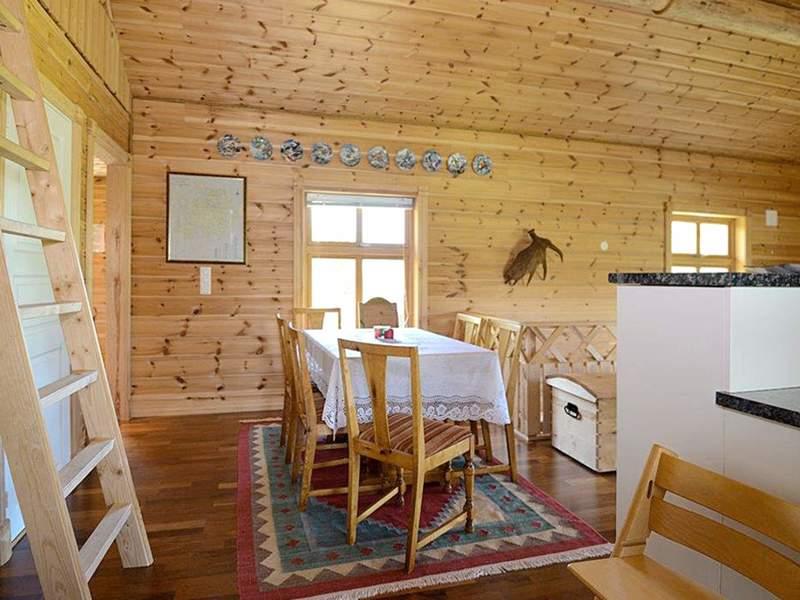 Zusatzbild Nr. 11 von Ferienhaus No. 43263 in Strömstad