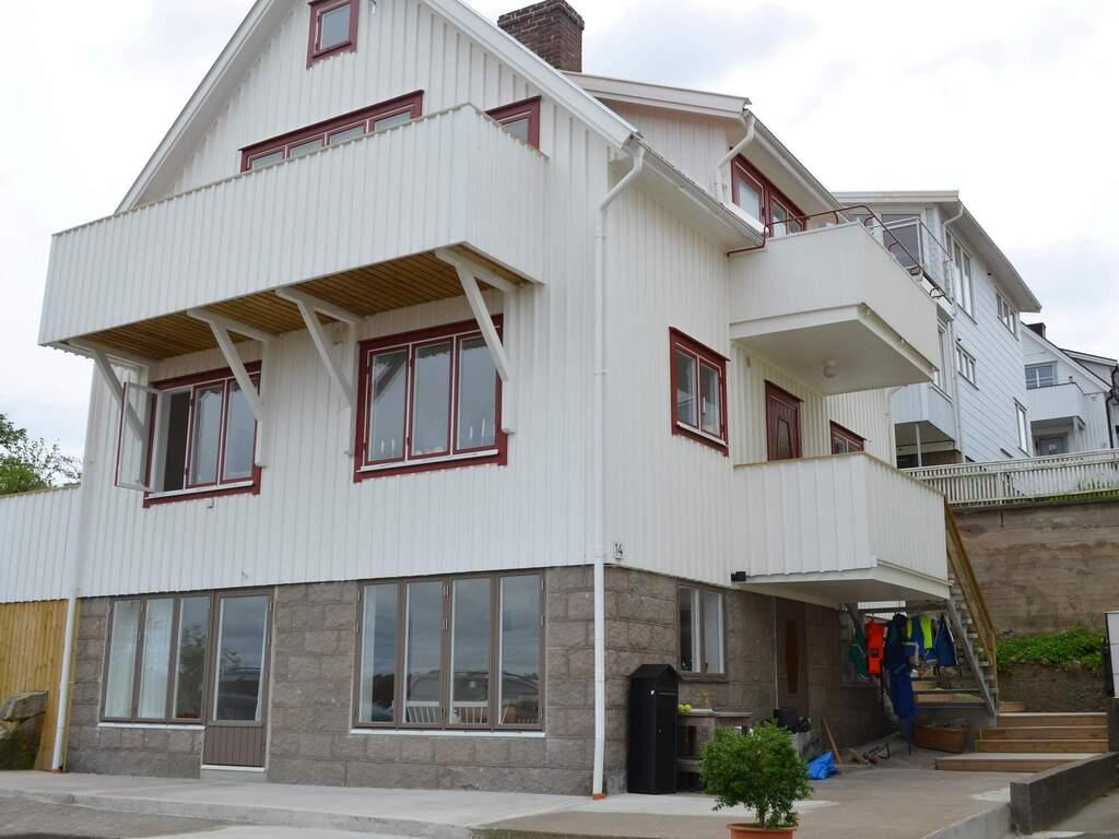 Zusatzbild Nr. 01 von Ferienhaus No. 43314 in Kungshamn