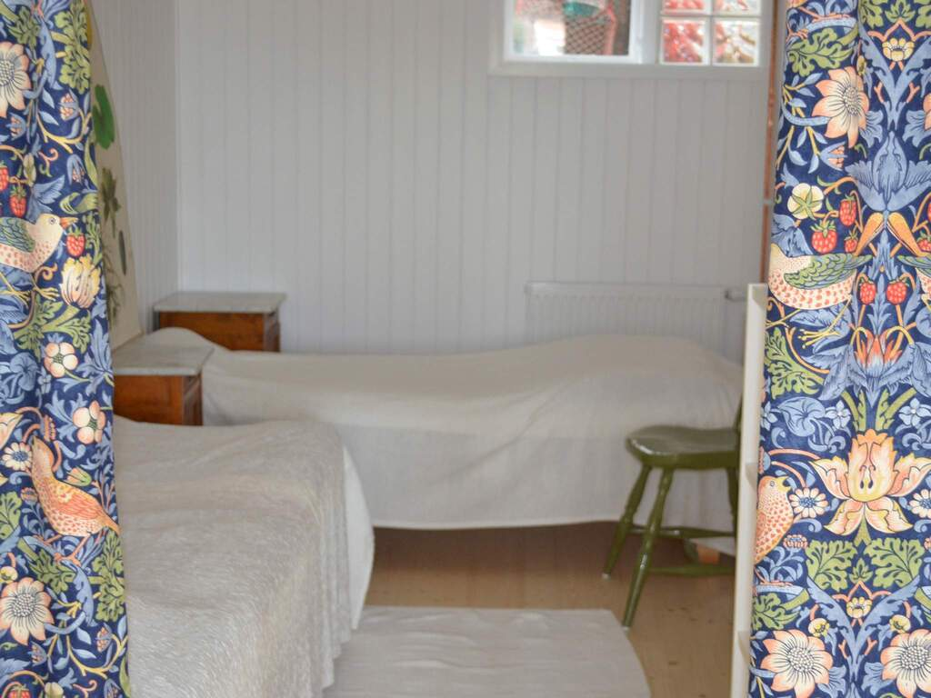 Zusatzbild Nr. 03 von Ferienhaus No. 43314 in Kungshamn