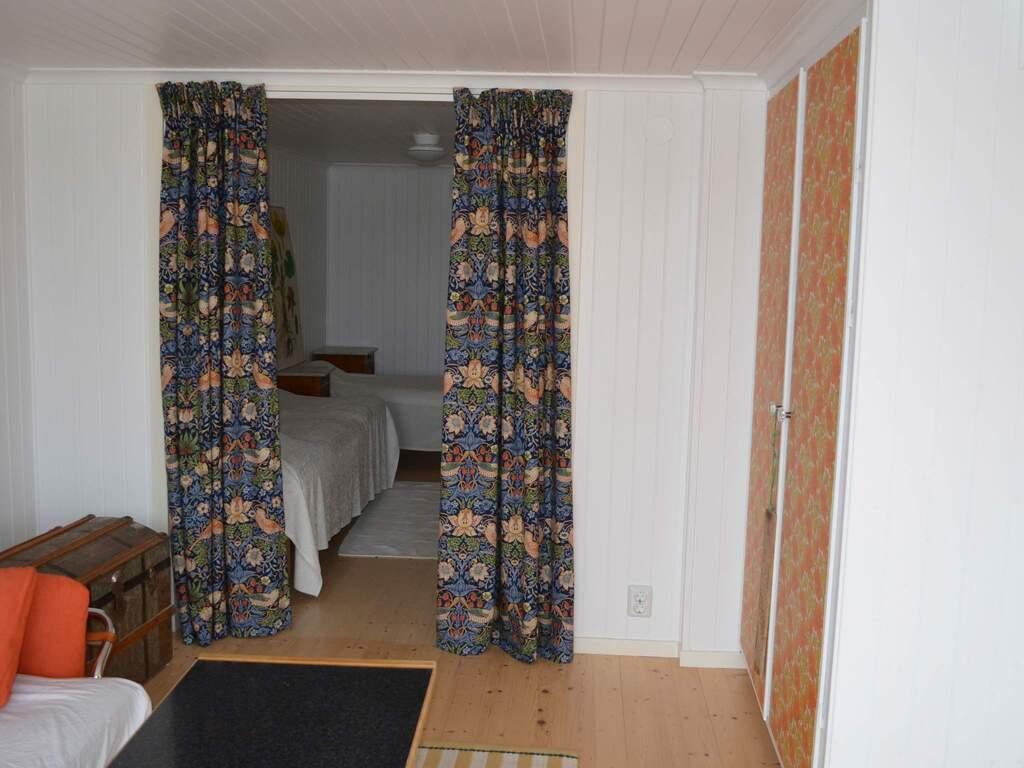 Zusatzbild Nr. 04 von Ferienhaus No. 43314 in Kungshamn