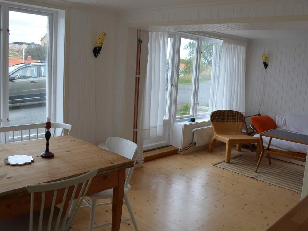 Zusatzbild Nr. 06 von Ferienhaus No. 43314 in Kungshamn