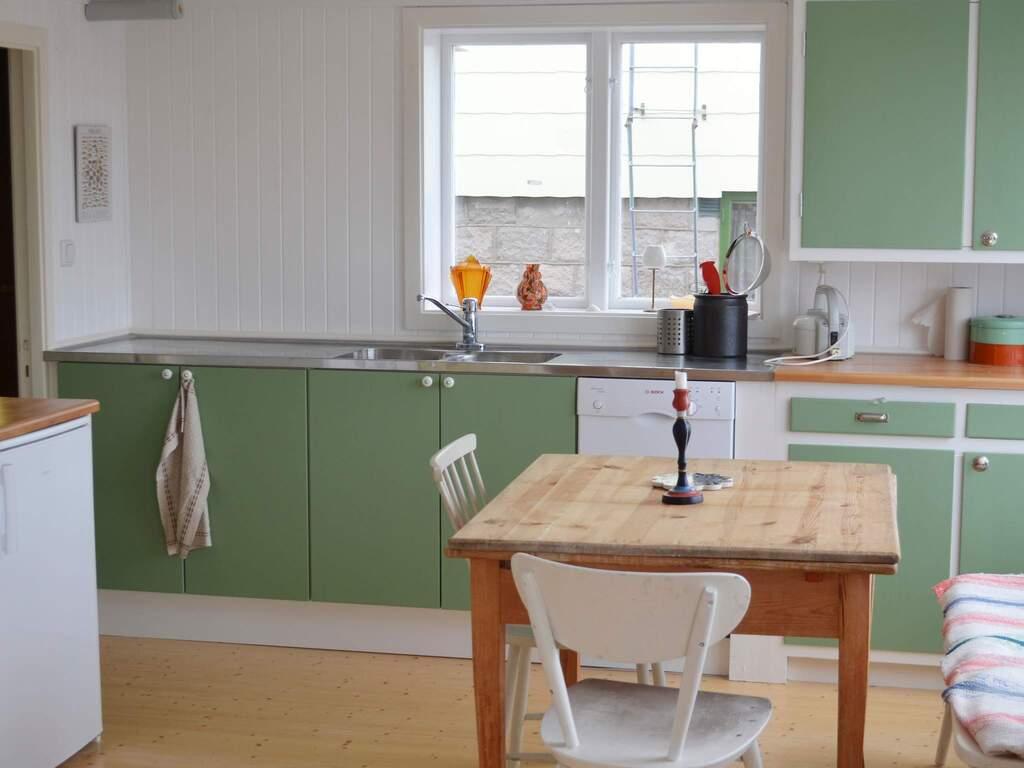 Zusatzbild Nr. 07 von Ferienhaus No. 43314 in Kungshamn