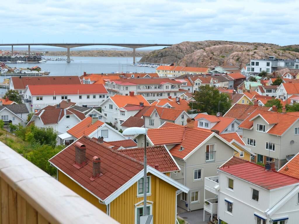 Umgebung von Ferienhaus No. 43316 in Kungshamn