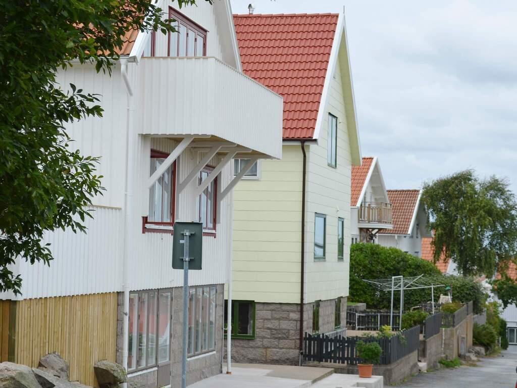 Zusatzbild Nr. 01 von Ferienhaus No. 43316 in Kungshamn