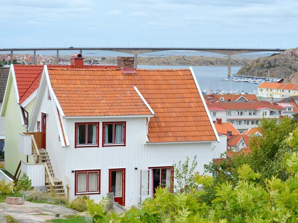Zusatzbild Nr. 02 von Ferienhaus No. 43316 in Kungshamn