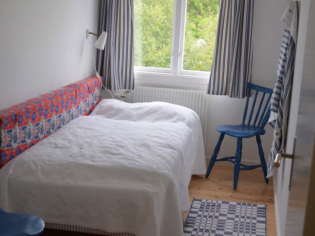 Zusatzbild Nr. 03 von Ferienhaus No. 43316 in Kungshamn