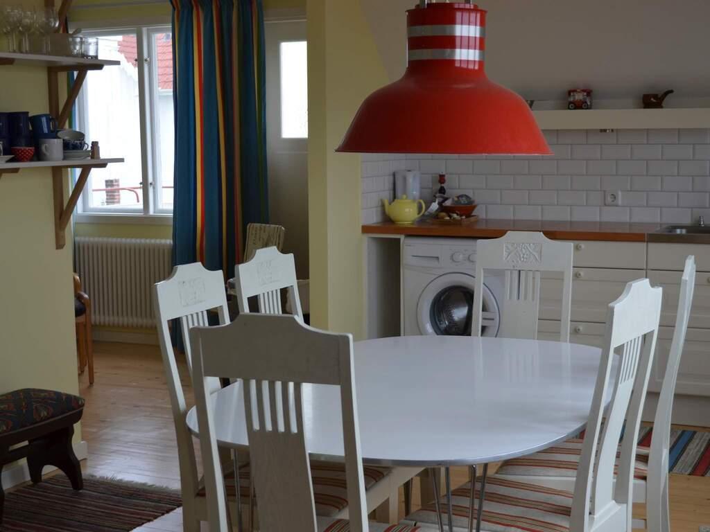 Zusatzbild Nr. 07 von Ferienhaus No. 43316 in Kungshamn