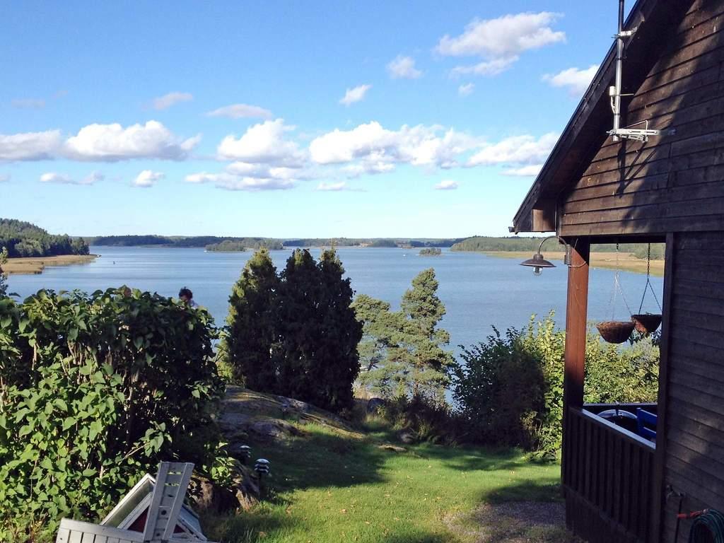 Detailbild von Ferienhaus No. 43334 in Hölö
