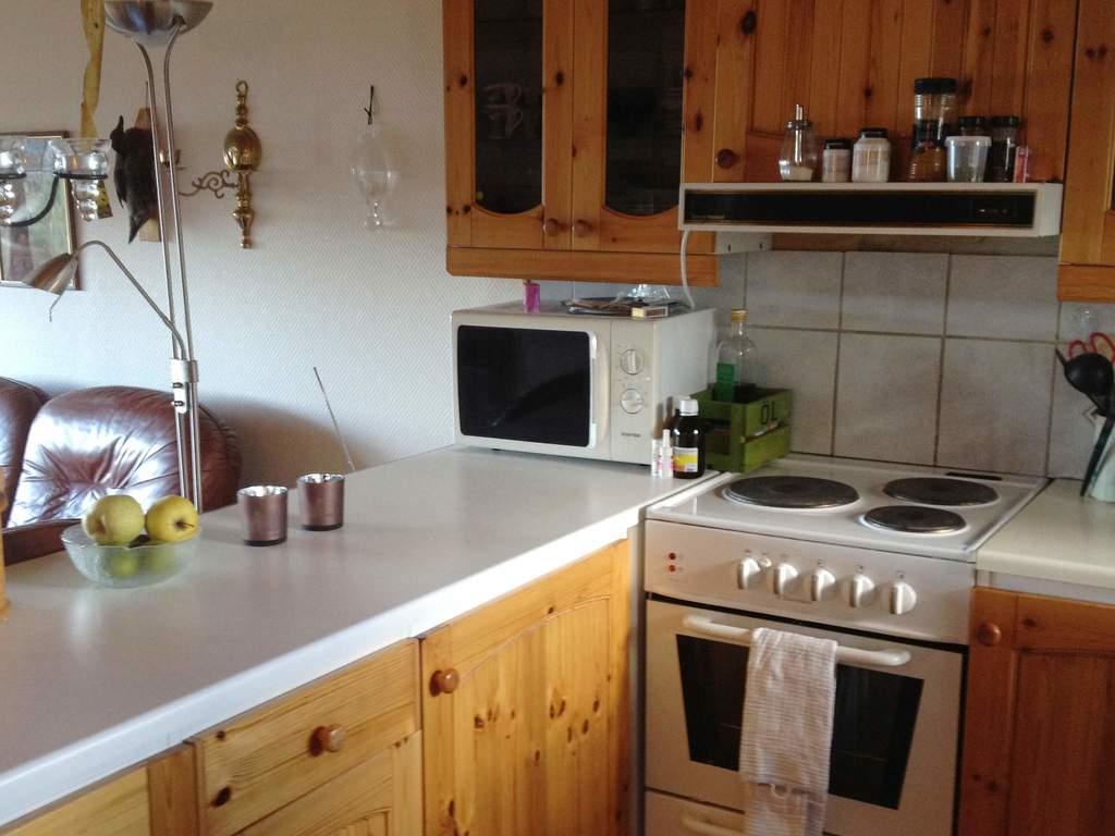 Zusatzbild Nr. 06 von Ferienhaus No. 43334 in Hölö