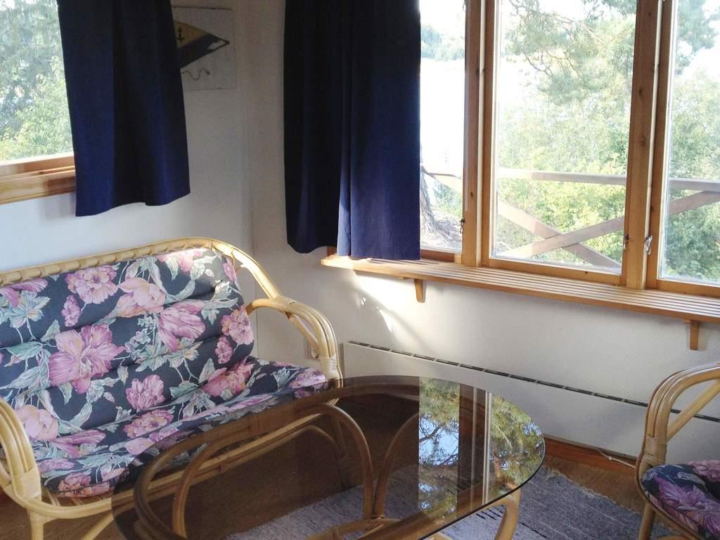 Zusatzbild Nr. 07 von Ferienhaus No. 43334 in Hölö