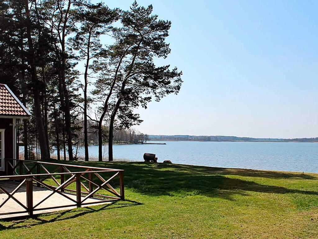 Umgebung von Ferienhaus No. 43635 in Mariestad