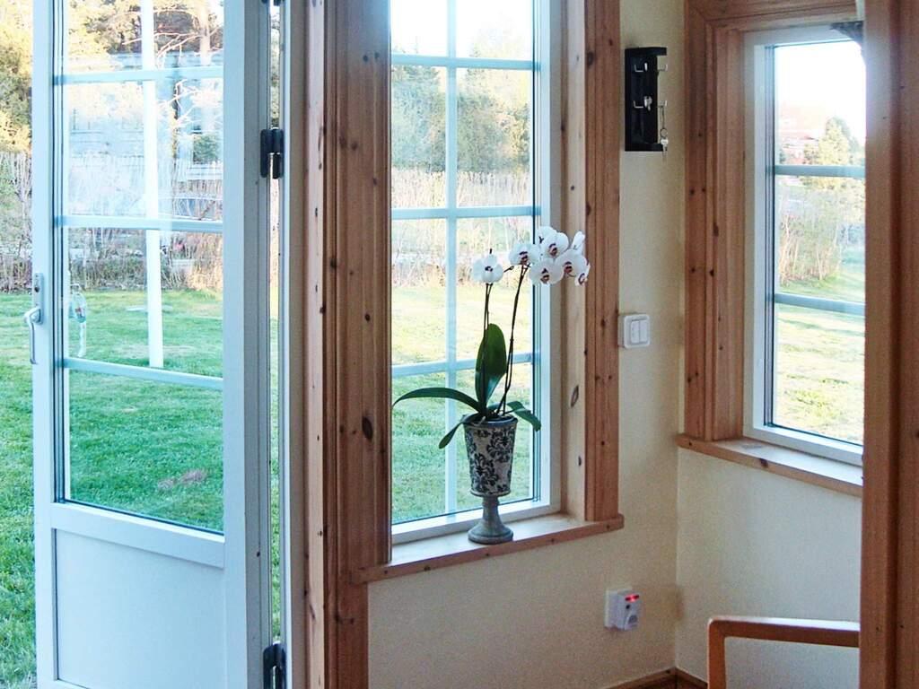 Zusatzbild Nr. 03 von Ferienhaus No. 43635 in Mariestad