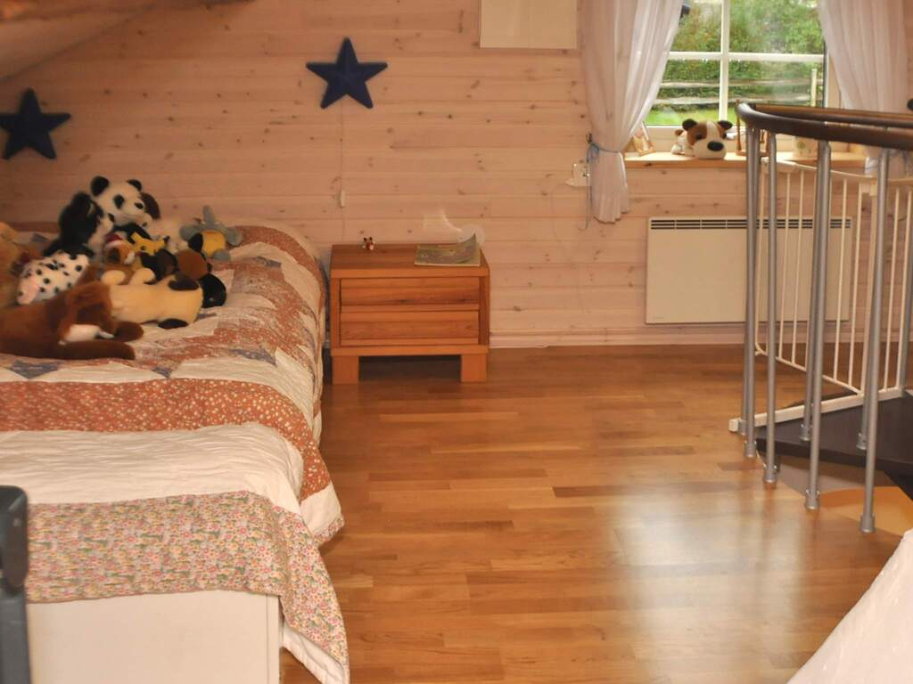 Zusatzbild Nr. 10 von Ferienhaus No. 43635 in Mariestad
