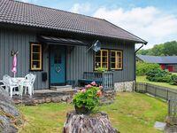Ferienhaus in Askeröarna, Haus Nr. 50233 in Askeröarna - kleines Detailbild