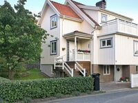 Ferienhaus in Skärhamn, Haus Nr. 50249 in Skärhamn - kleines Detailbild