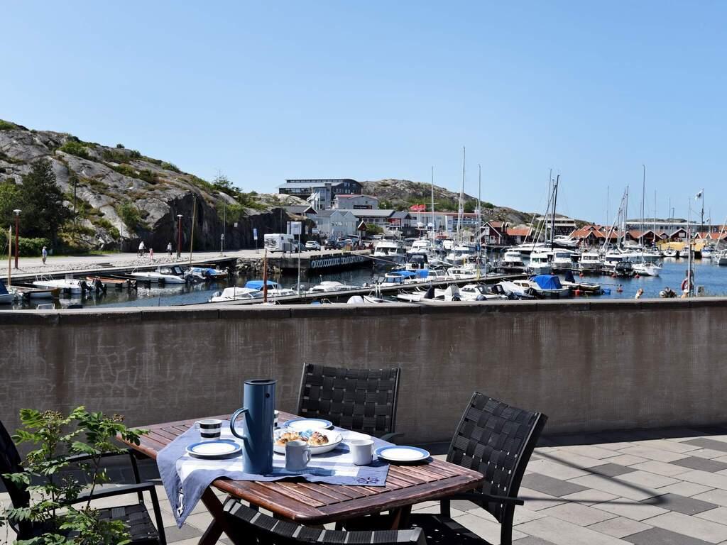 Zusatzbild Nr. 02 von Ferienhaus No. 50251 in skærhamn