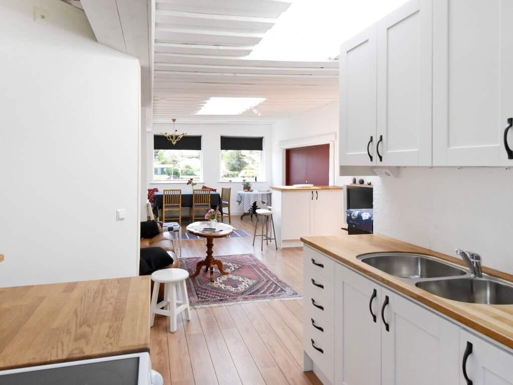 Zusatzbild Nr. 05 von Ferienhaus No. 50251 in skærhamn