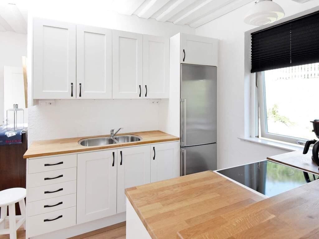 Zusatzbild Nr. 06 von Ferienhaus No. 50251 in skærhamn