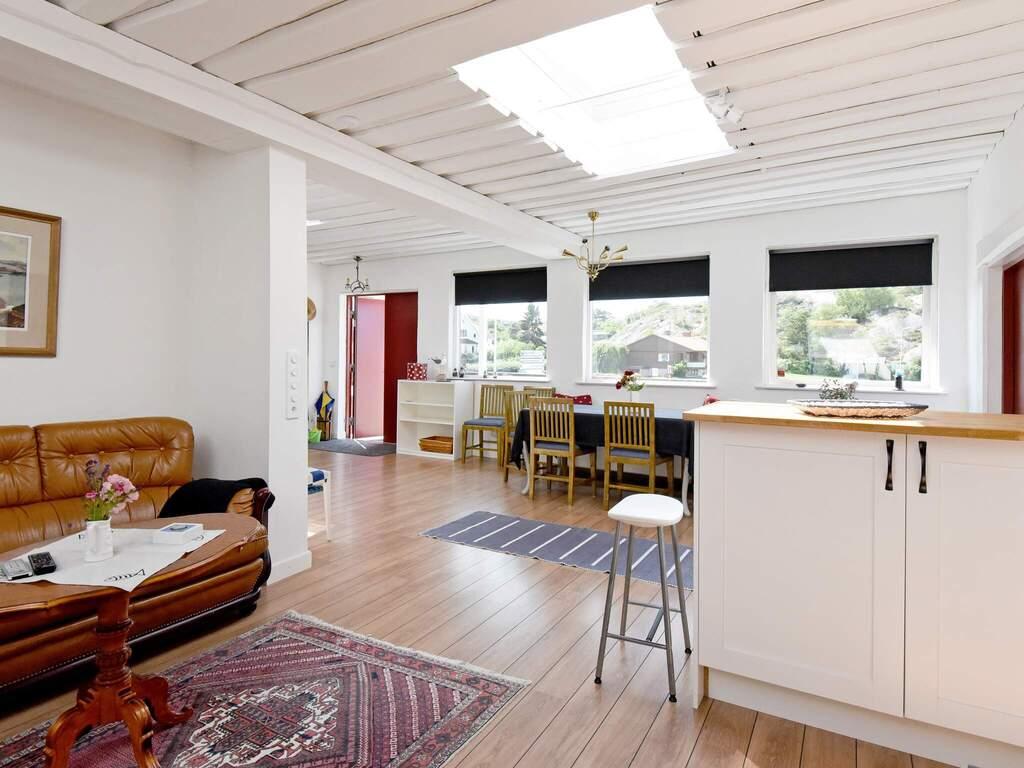Zusatzbild Nr. 09 von Ferienhaus No. 50251 in skærhamn