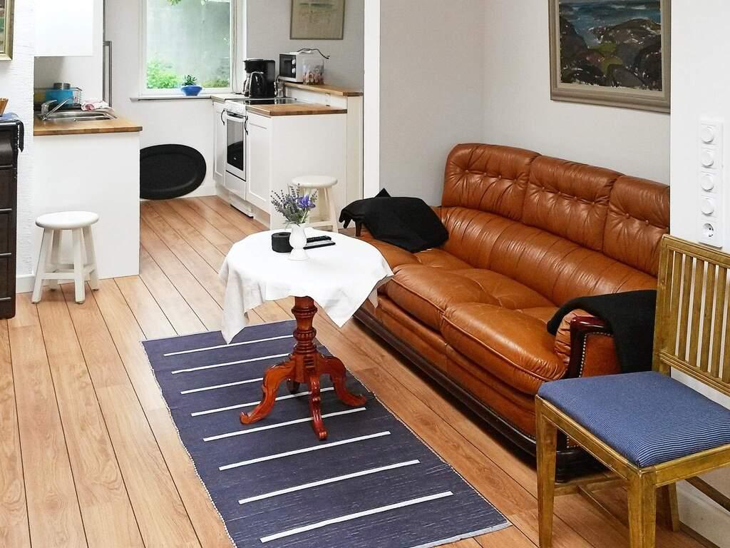 Zusatzbild Nr. 10 von Ferienhaus No. 50251 in skærhamn