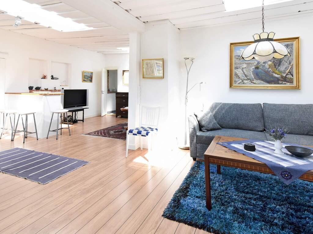 Zusatzbild Nr. 11 von Ferienhaus No. 50251 in skærhamn