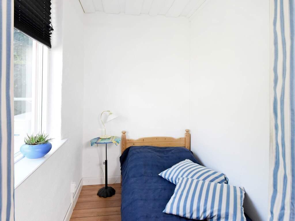 Zusatzbild Nr. 12 von Ferienhaus No. 50251 in sk�rhamn