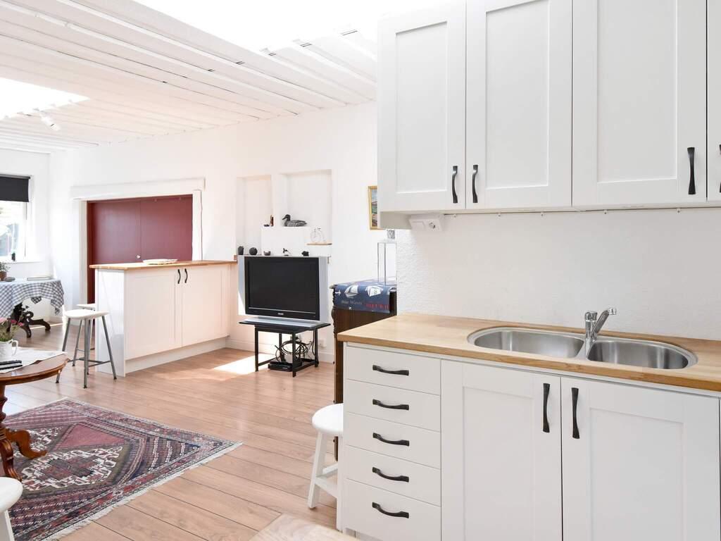 Zusatzbild Nr. 13 von Ferienhaus No. 50251 in skærhamn