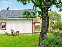 Ferienhaus No. 50574 in Svanesund in Svanesund - kleines Detailbild
