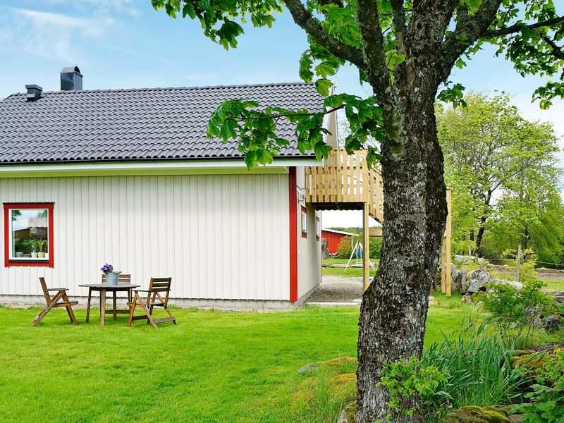 Detailbild von Ferienhaus No. 50574 in Svanesund