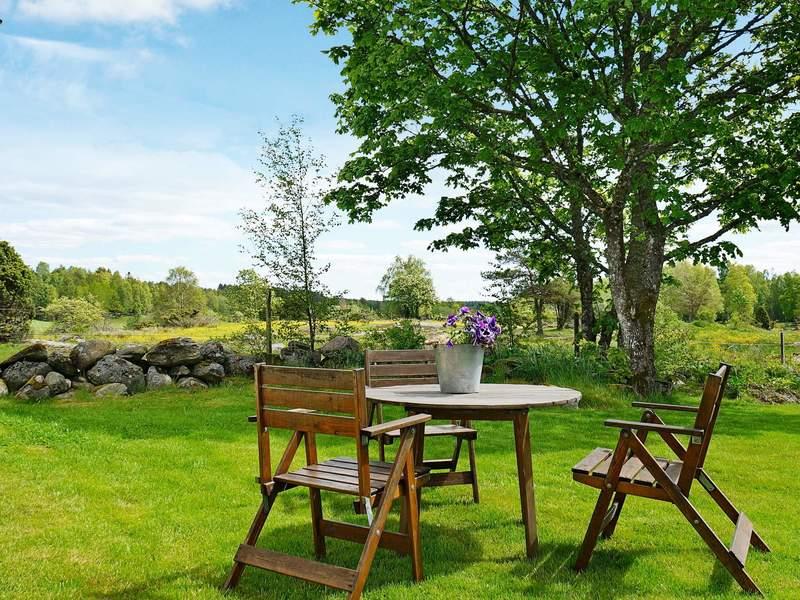 Umgebung von Ferienhaus No. 50574 in Svanesund