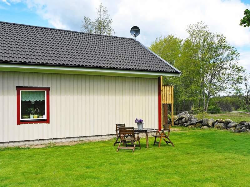 Zusatzbild Nr. 01 von Ferienhaus No. 50574 in Svanesund