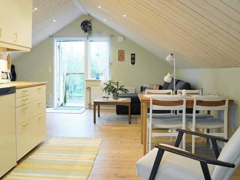 Zusatzbild Nr. 02 von Ferienhaus No. 50574 in Svanesund