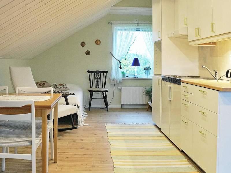 Zusatzbild Nr. 03 von Ferienhaus No. 50574 in Svanesund